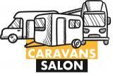 Targi Caravans Salon Poland 2018