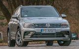Volkswagen Tiguan - Jak zrobić porządne auto?