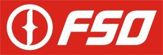 FSO: sąd oddalił pozew Skarbu Państwa przeciw ZAZ