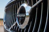 Volvo szykuje modele elektryczne