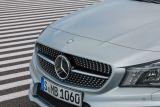 Poduszkowy problem w Mercedesach