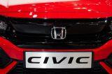 Honda i wakacyjne promocje