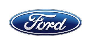 Polska: Ostre cięcie cen u Forda