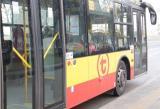 System alkolock w autobusach MZA