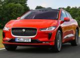 Sojusz technologiczny JLR i BMW