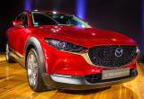 Mazda CX-30 w Polsce: Ceny, wersje, wyposażenie