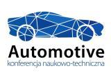 Konferencja AUTOMOTIVE - Innowacje, które napędzają branżę