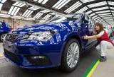SEAT wyprodukuje nową skrzynię dla Grupy Volkswagen