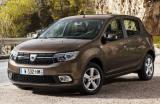 Niemcy: Dacia z dużym wzrostem