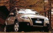 01_Fiat Sedici.jpg