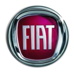 Polska: Fiat prosi do serwisu