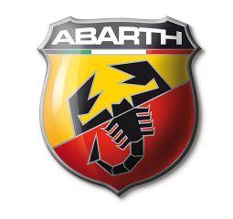 Abarth mocniej wchodzi na polski rynek